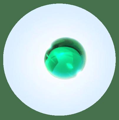 zendium contains fluoride