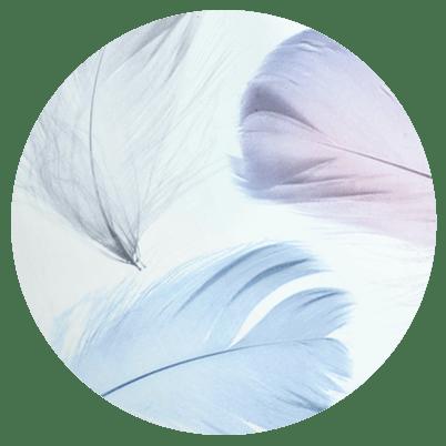zendium combat les causes de la sensibilité