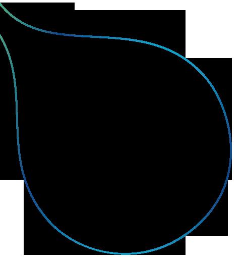 line5-3