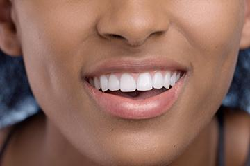 4 tips to help sore gums