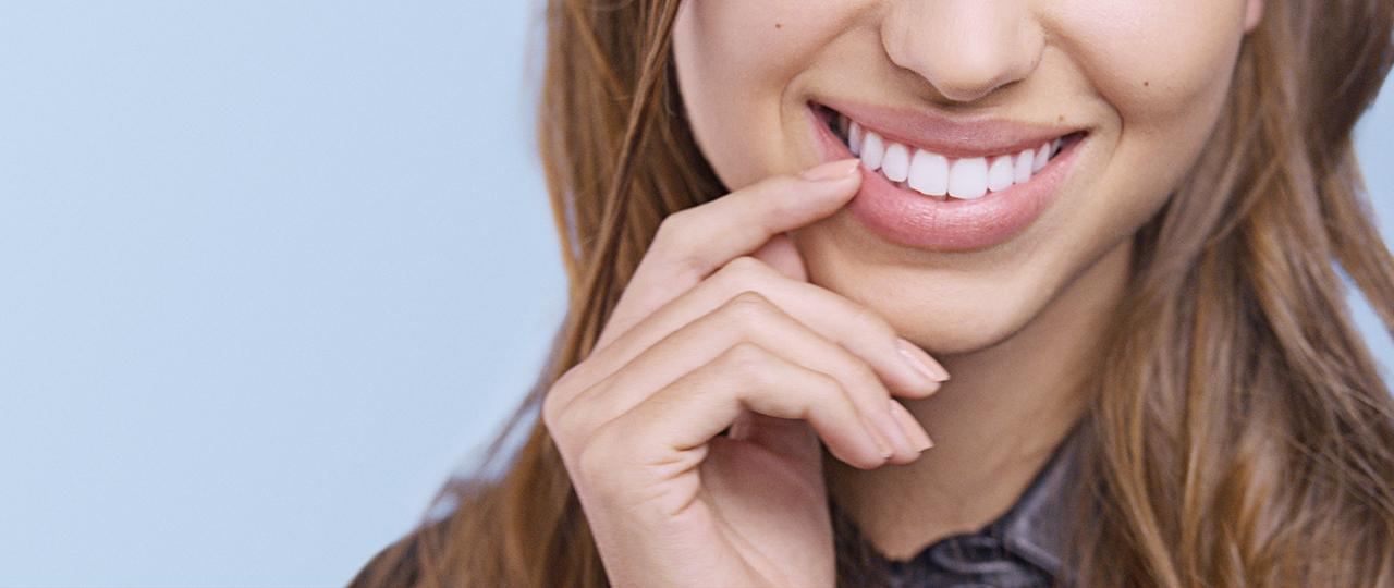 mouth ulcers tips