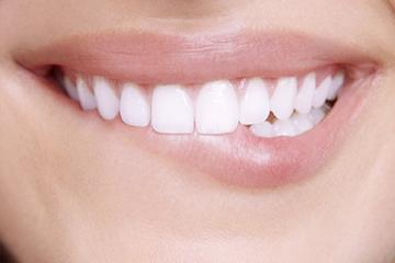 how to reduce a canker sore
