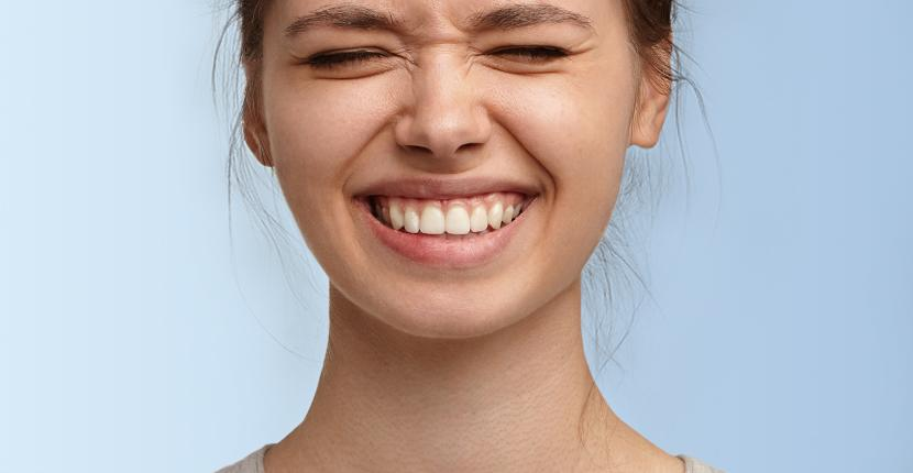 ¿Puedo aliviar la gingivitis?