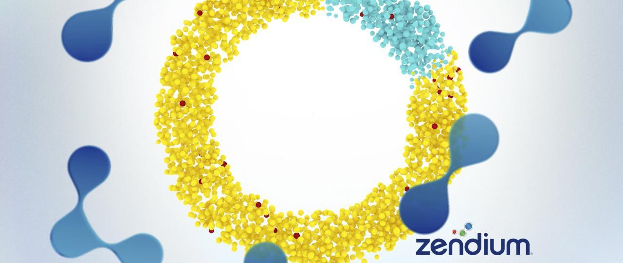 zendium scientific platform